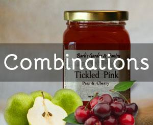 Combination Jam